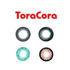 Toracora